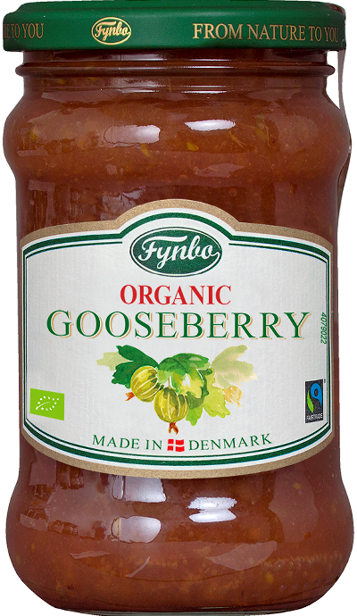Fynbo-Gooseberry-jam-organic-fairtrade.png (1)
