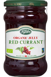 Fynbo-Organic-Fairtrade-fruit-red-currant.png