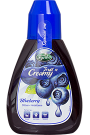 Fynbo-Creamy-Jam-Marmalade-fruit-blueberry.png