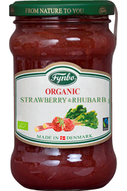 Fynbo-organic-Fairtrade-Fruit-Spread-strawberry-rhubarb.png