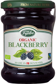 Fynbo-organic-Fairtrade-Fruit-Spread-blackberry.png (1)