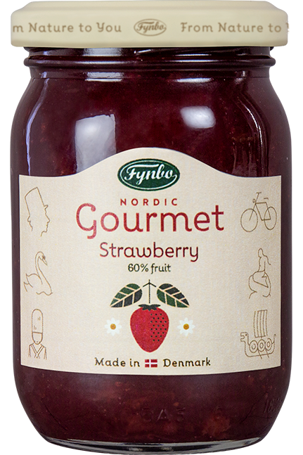 Fynbo-Gourmet-fruit-spread-strawberry.png